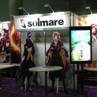 Solmare's Booth by stargirl143