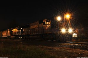 NS 6556 by Joseph-W-Johns