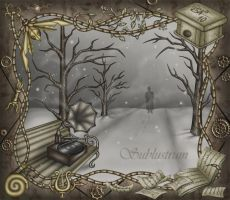 Sublustrum by Condemned-To-Love