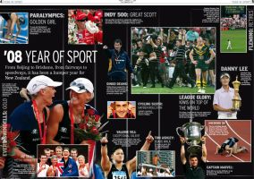 2008_NZ_Year_in_sport by space-for-thought