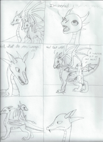 Comic Page #2 by Fun-dragoness