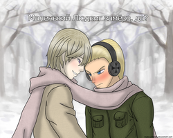 APH-RusxGer-Cold by HazelAlmonds