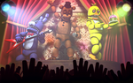 [SFM]Let's Party! by cptHappyDrug