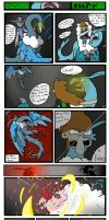 The Long and Winding Road #84 by Degree-Yo