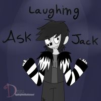 Ask LJ by ask-jeff-teh-killer