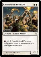 Magic the gathering art 9 by mocce93