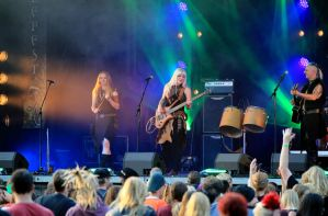 Castlefest 2015 057 by pagan-live-style