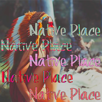 Native-place by Radioactive-Gospel
