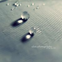 dontcry. by alais-photography