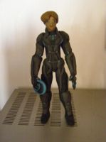 tron the legancy in clay by new-math1z