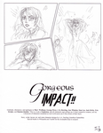 Gorgeous Impact 0-p07 first draft by AmethystSadachbia