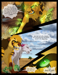 CSE page 42 by Nightrizer