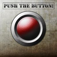 Button by Morfex