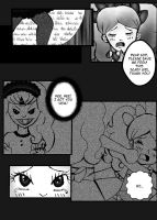 Demon Battles Page 12 by Gabby413