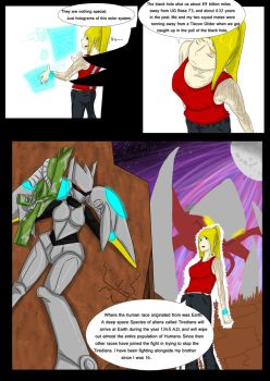 Roleplay 5 by assassinness