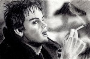 Drew Fuller by Charmed-Ravenclaw