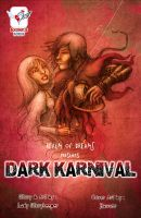 DARK KARNIVAL : COVER PG ACT 01 by lady-storykeeper