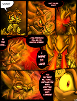 Save Sonic part 20 by Saphfire321