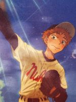 Mihashi Mobile Phone 1 by FMA-Neko-San