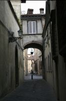 Lucca streets 11 by enframed