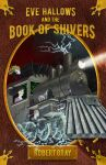 Book of Shivers front promo by zimfin