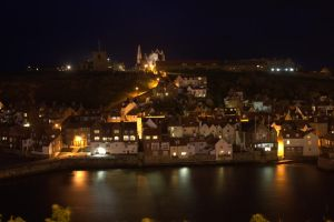 Whitby by astrogoth13