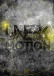 Uneek Motion by Phektion