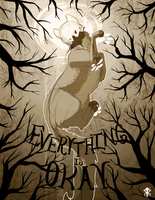 52: everything is okay by Baliwick