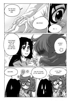 PDA - CH 02 - PG 029 by Keed-Kat