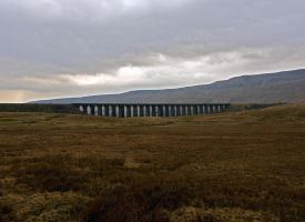 Ribblehead Required by irwingcommand