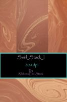 Swirl_I_Stock by RibbonsEnd-Stock