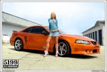 Saleen Wallpaper 01 by scarcrow28