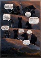 RoS Theory of Mind chapter 3 p100 by FelisGlacialis