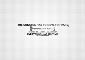 School Reunion by mouseluva