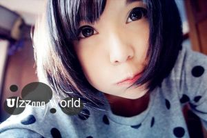 Ulzzang - by UlzzangWorld