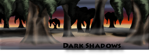 Banner 3 by DarkShadowsBreedable