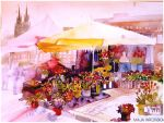 market place by takmaj