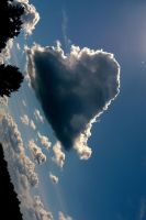 Love sign by Kennysz