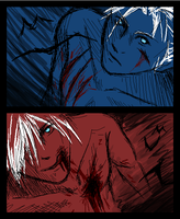 Sons of Sparda by Calefacto