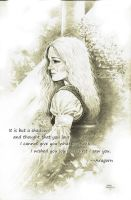 EOWYN by thepunisherone