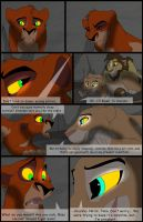 Uru's Reign: Chapter2: Page43 by albinoraven666fanart
