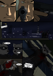 ATR Chapter 2 Page 26 by daxx0r
