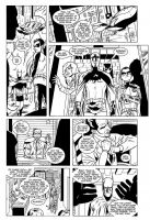 Batman and Robin page 3 by literacysuks1