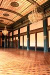 Ballroom 2 by bean-stock