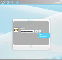 Ascent Logon by Josephs