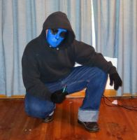 Eyeless Jack 25 by hyenacub-stock