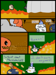 Mission 0 Page 3 by Narunar