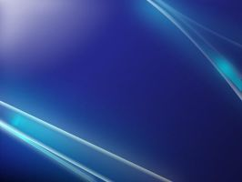 Windows 7 Aero Wallpapers by sarthakganguly