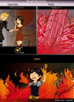 The end of the love line by With-love-Cyanide