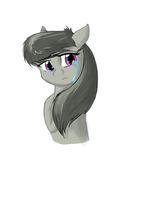Octavia tablet practice by ShadowPoni